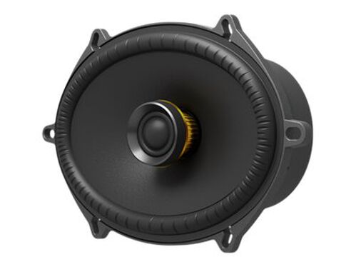 Sony XS-680ES - speakers - for car, , hi-res