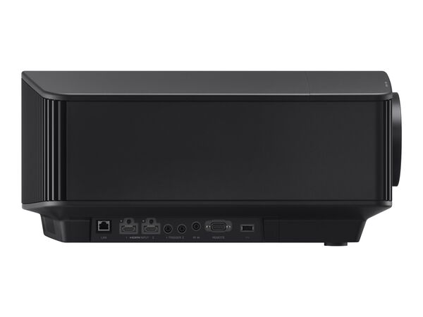 Sony VPL-VW995ES - SXRD projector - 3DSony VPL-VW995ES - SXRD projector - 3D, , hi-res