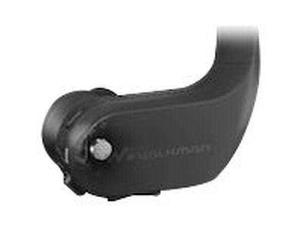 Sony Walkman NW-WS413 - headband headphonesSony Walkman NW-WS413 - headband headphones, , hi-res