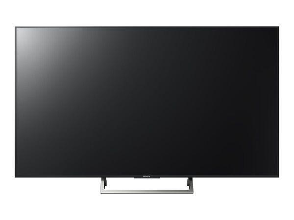 "Sony KD-43X720E BRAVIA X720E Series - 43"" Class (42.5"" viewable) LED TVSony KD-43X720E BRAVIA X720E Series - 43"" Class (42.5"" viewable) LED TV, , hi-res"
