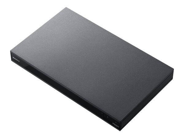 Sony UBP-X800M2 - Blu-ray disc playerSony UBP-X800M2 - Blu-ray disc player, , hi-res