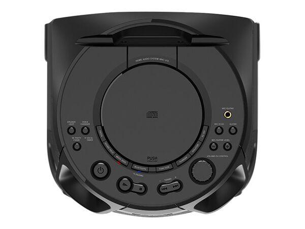 Sony MHC-V13 - party speaker - wirelessSony MHC-V13 - party speaker - wireless, , hi-res