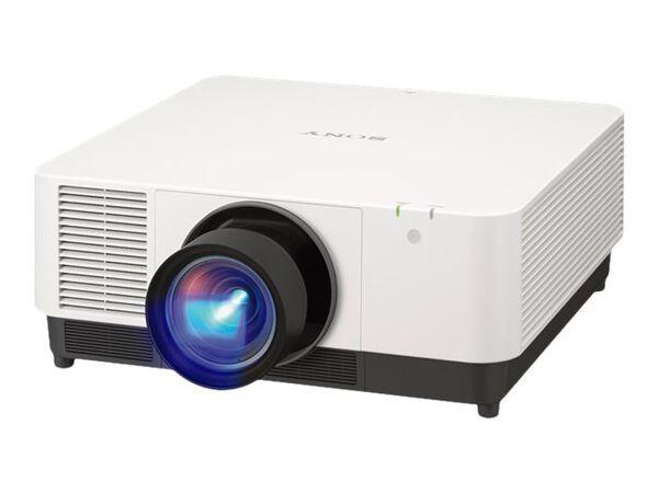 Sony VPL-FHZ131L - 3LCD projector - LANSony VPL-FHZ131L - 3LCD projector - LAN, , hi-res