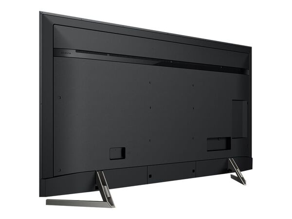 "Sony XBR-65X900F BRAVIA XBR X900F Series - 65"" Class (64.5"" viewable) LED TVSony XBR-65X900F BRAVIA XBR X900F Series - 65"" Class (64.5"" viewable) LED TV, , hi-res"