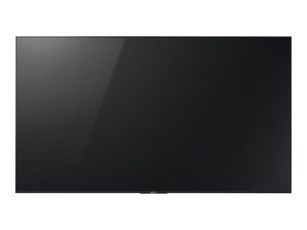 "Sony XBR-65X900E BRAVIA X900E Series - 65"" Class (64.5"" viewable) LED TVSony XBR-65X900E BRAVIA X900E Series - 65"" Class (64.5"" viewable) LED TV, , hi-res"
