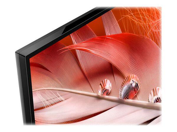 """Sony XR-65X90J BRAVIA XR X90J Series - 65"""" Class (64.5"""" viewable) LED-backlit LCD TV - 4KSony XR-65X90J BRAVIA XR X90J Series - 65"""" Class (64.5"""" viewable) LED-backlit LCD TV - 4K, , hi-res"""