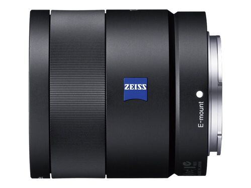 Sony SEL24F18Z - wide-angle lens - 24 mm, , hi-res