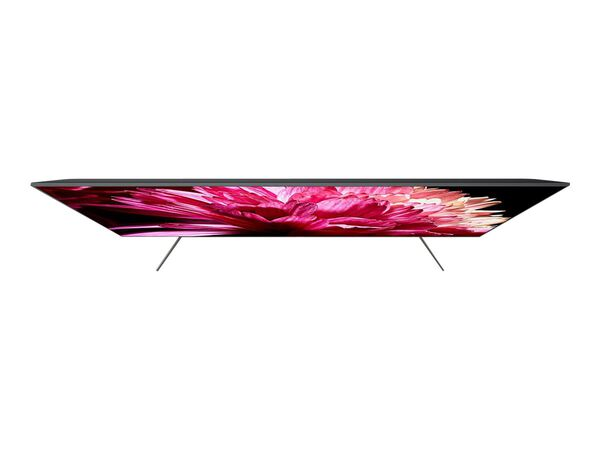"Sony XBR-65X950G BRAVIA XBR X950G Series - 65"" Class (64.5"" viewable) LED TV - 4KSony XBR-65X950G BRAVIA XBR X950G Series - 65"" Class (64.5"" viewable) LED TV - 4K, , hi-res"