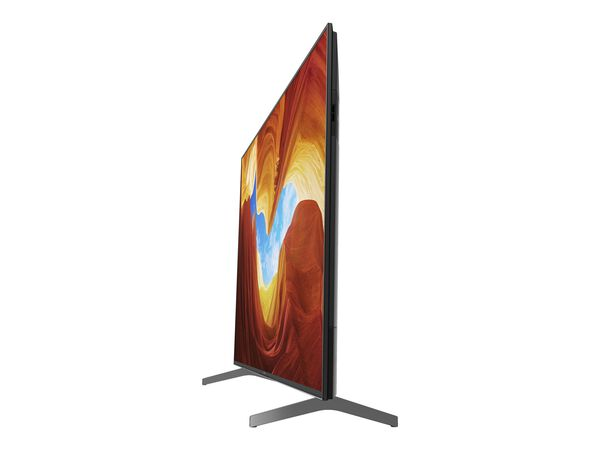 "Sony XBR-65X900H BRAVIA XBR X900H Series - 65"" Class (64.5"" viewable) LED-backlit LCD TV - 4KSony XBR-65X900H BRAVIA XBR X900H Series - 65"" Class (64.5"" viewable) LED-backlit LCD TV - 4K, , hi-res"