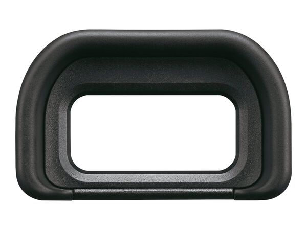 Sony FDA-EP17 - eyepiece capSony FDA-EP17 - eyepiece cap, , hi-res