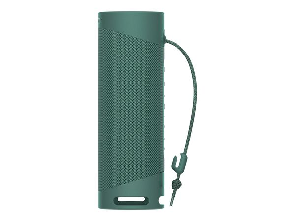 Sony SRS-XB23 - speaker - for portable use - wirelessSony SRS-XB23 - speaker - for portable use - wireless, , hi-res