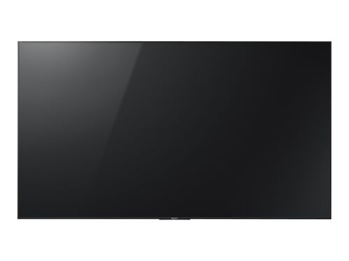 "Sony XBR-65X900E BRAVIA X900E Series - 65"" Class (64.5"" viewable) LED TV, , hi-res"