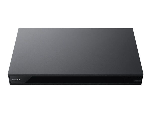 Sony UBP-X800M2 - Blu-ray disc playerSony UBP-X800M2 - Blu-ray disc player, , hi-res