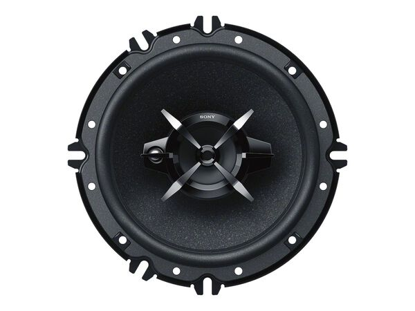 Sony XS-FB1630 - speakers - for carSony XS-FB1630 - speakers - for car, , hi-res