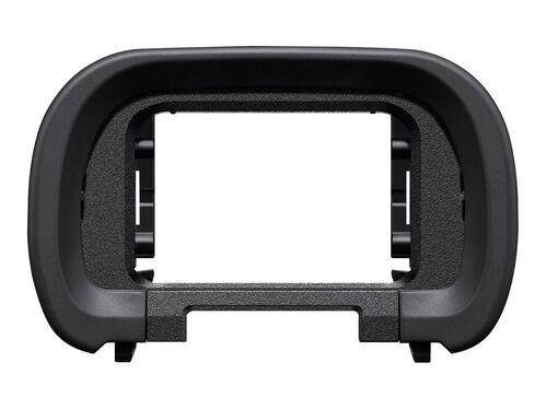 Sony FDA-EP19 - eyepiece cap, , hi-res