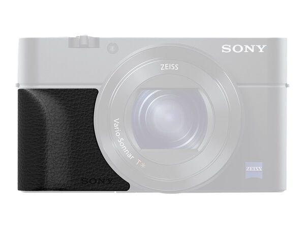 Sony AG-R2 - camera gripSony AG-R2 - camera grip, , hi-res