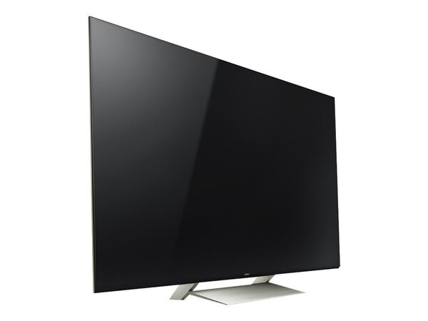"Sony XBR-55X930E BRAVIA XBR X930E Series - 55"" Class (54.6"" viewable) LED TVSony XBR-55X930E BRAVIA XBR X930E Series - 55"" Class (54.6"" viewable) LED TV, , hi-res"