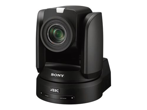 Sony BRC-X1000/WPW - conference camera, , hi-res