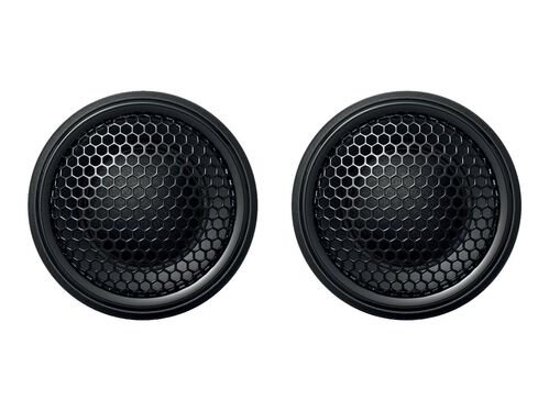 Sony XS-GS1631C - speaker - for car, , hi-res