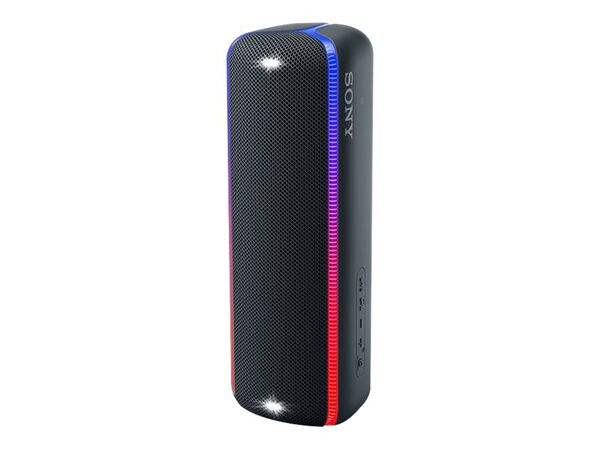 Sony SRS-XB32 - speaker - for portable use - wirelessSony SRS-XB32 - speaker - for portable use - wireless, , hi-res