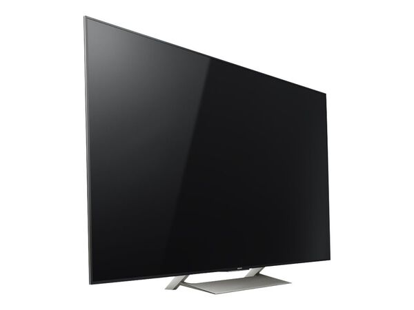 "Sony XBR-49X900E BRAVIA X900E Series - 49"" Class (48.5"" viewable) LED TVSony XBR-49X900E BRAVIA X900E Series - 49"" Class (48.5"" viewable) LED TV, , hi-res"