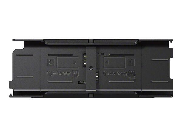Sony VG-C1EM - vertical control gripSony VG-C1EM - vertical control grip, , hi-res