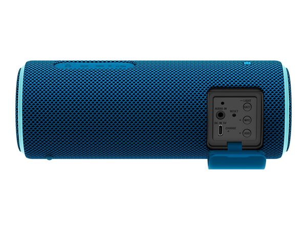 Sony SRS-XB21 - speaker - for portable use - wirelessSony SRS-XB21 - speaker - for portable use - wireless, , hi-res