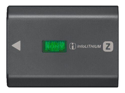 Sony NP-FZ100 battery - Li-Ion, , hi-res