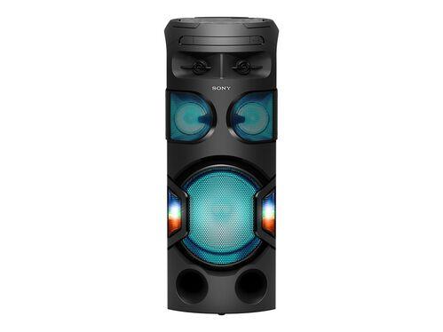 Sony MHC-V71D - AV system, , hi-res