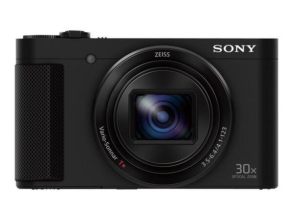 Sony Cyber-shot DSC-HX90V - digital camera - Carl ZeissSony Cyber-shot DSC-HX90V - digital camera - Carl Zeiss, , hi-res