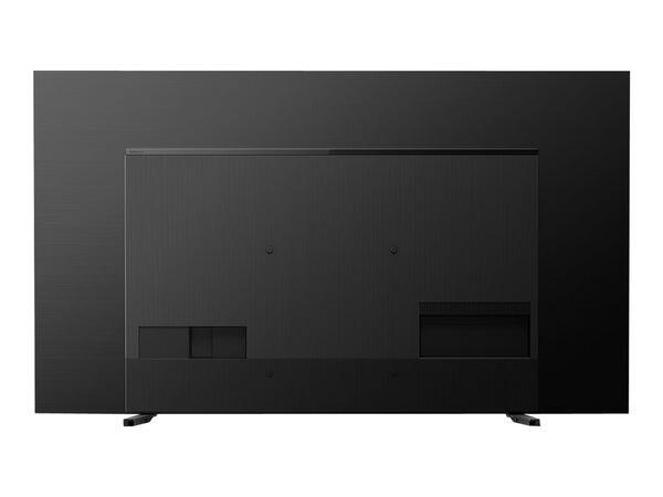 "Sony XBR-65A8H BRAVIA XBR A8H Master Series - 65"" Class (64.5"" viewable) OLED TV - 4KSony XBR-65A8H BRAVIA XBR A8H Master Series - 65"" Class (64.5"" viewable) OLED TV - 4K, , hi-res"