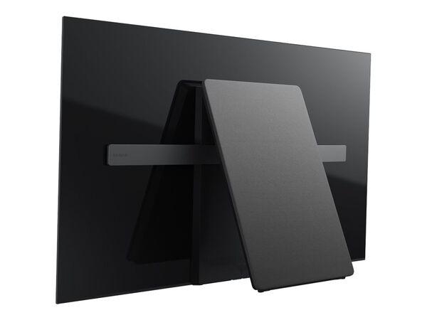 """Sony XBR-77A1E BRAVIA XBR A1E Series - 77"""" Class (76.7"""" viewable) OLED TVSony XBR-77A1E BRAVIA XBR A1E Series - 77"""" Class (76.7"""" viewable) OLED TV, , hi-res"""