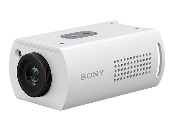 Sony SRG-XP1 - conference cameraSony SRG-XP1 - conference camera, , hi-res