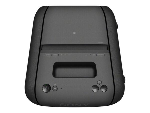 Sony GTK-XB60 - speaker - wirelessSony GTK-XB60 - speaker - wireless, , hi-res