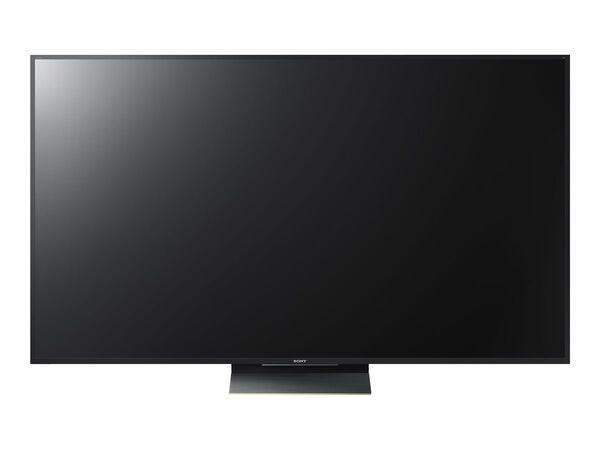"""Sony XBR-75Z9D BRAVIA XBR Z9D Series - 75"""" Class (74.5"""" viewable) 3D LED TVSony XBR-75Z9D BRAVIA XBR Z9D Series - 75"""" Class (74.5"""" viewable) 3D LED TV, , hi-res"""