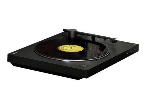 Sony PS-LX310BT - turntable, , hi-res