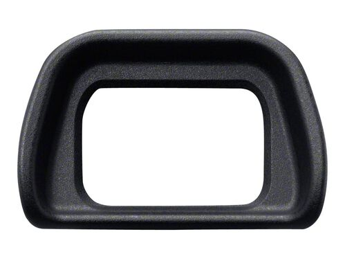 Sony FDA-EP10 - eyecup, , hi-res