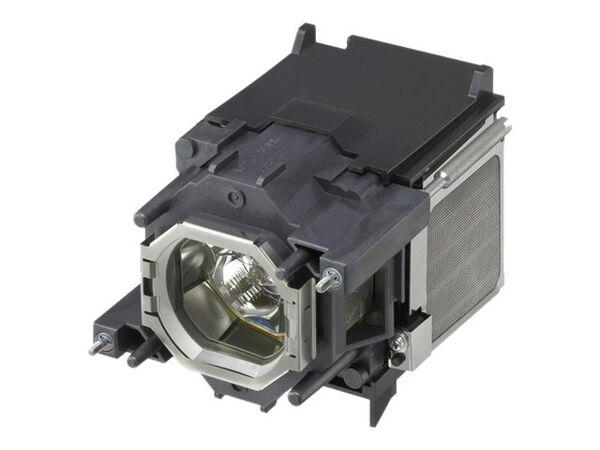 Sony LMP-F331 - projector lampSony LMP-F331 - projector lamp, , hi-res