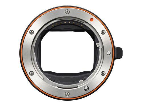Sony LA-EA5 - lens adapter, , hi-res