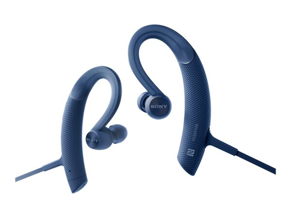 Sony MDR-XB80BS - earphones with micSony MDR-XB80BS - earphones with mic, , hi-res