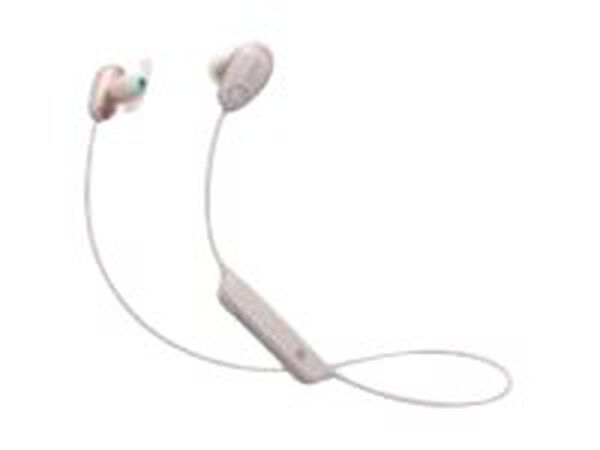 Sony WI-SP600N - earphones with micSony WI-SP600N - earphones with mic, Pink, hi-res