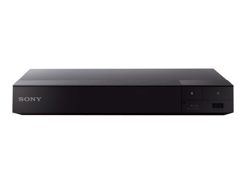 Sony BDP-S6700 - Blu-ray disc player, , hi-res