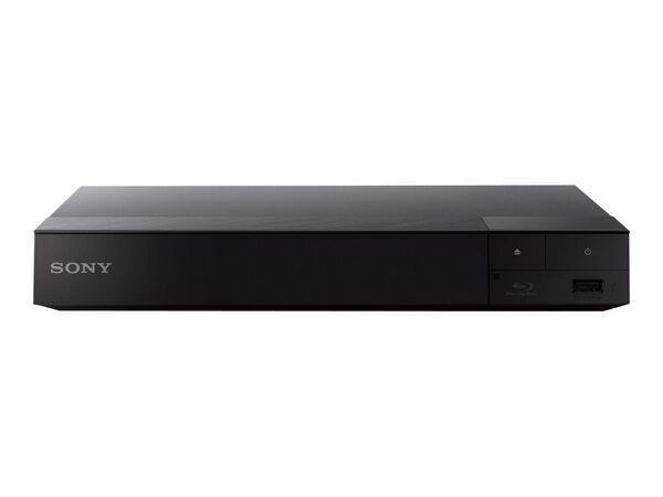Sony BDP-S6700 - Blu-ray disc playerSony BDP-S6700 - Blu-ray disc player, , hi-res