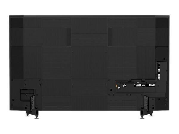 "Sony FWD-98Z9G BRAVIA Professional Displays ZG9 series - 98"" Class (97.5"" viewable) LED display - 8KSony FWD-98Z9G BRAVIA Professional Displays ZG9 series - 98"" Class (97.5"" viewable) LED display - 8K, , hi-res"