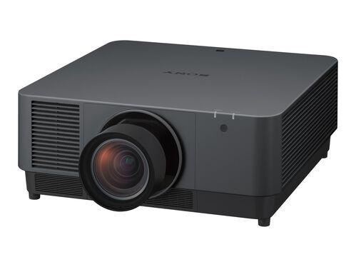 Sony VPL-FHZ131L - 3LCD projector, , hi-res