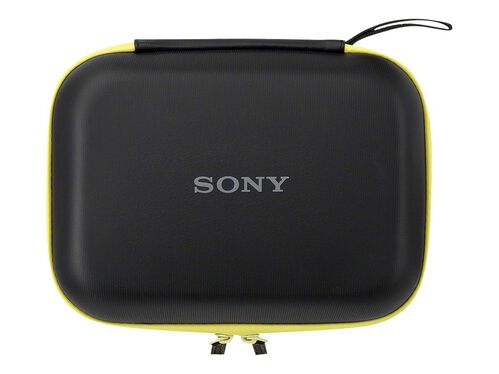 Sony LCM-AKA1 - case for camcorder, , hi-res
