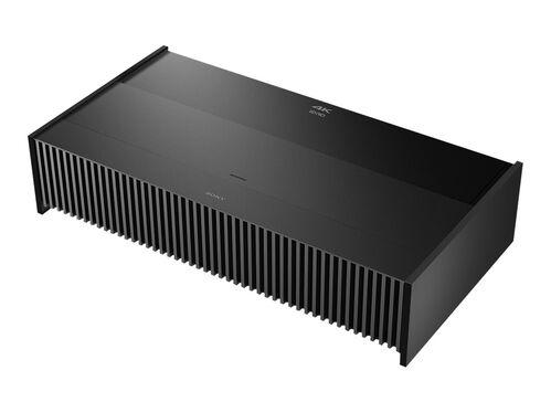 Sony VPL-VZ1000ES - SXRD projector - 3D, , hi-res