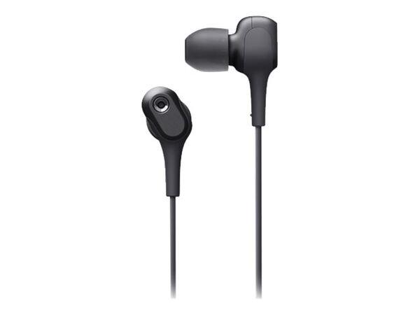 Sony WI-C600N - earphones with micSony WI-C600N - earphones with mic, , hi-res