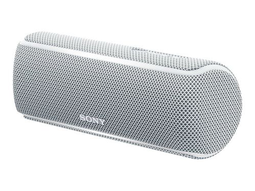 Sony SRS-XB21 - speaker - for portable use - wireless, , hi-res