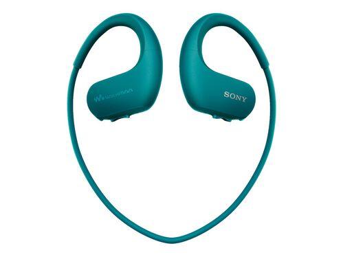 Sony Walkman NW-WS413 - headband headphones, , hi-res